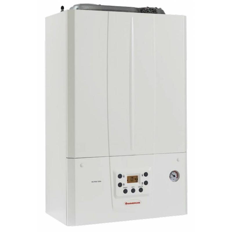 Centrala termica in condensare Victrix TERA 24 PLUS